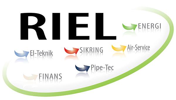Riel A/S